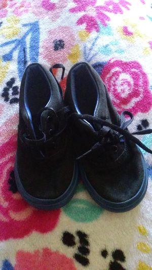 Van shoes for Sale in Fallbrook, CA
