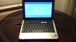 Laptop dell mini for Sale in Phoenix, AZ