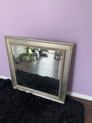 Mirror for Sale in San Diego, CA