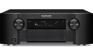 Marantz for Sale in Lakeland, FL