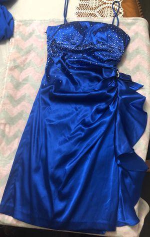 Blondie Nites, A-line dress for Sale in Sunrise, FL