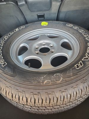 Tire for Sale in San Diego, CA