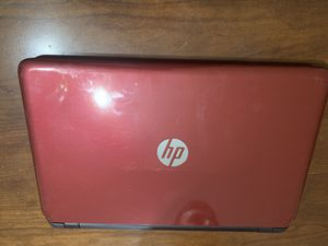 HP Laptop for Sale in Glendale, AZ