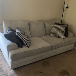 Living Room Set... Cheap for Sale in San Diego,  CA