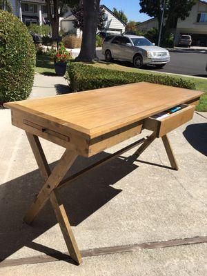 Industrial desk for Sale in Fremont, CA