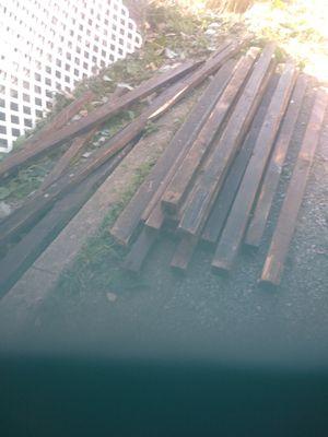 Good wood for Sale in Roanoke, VA