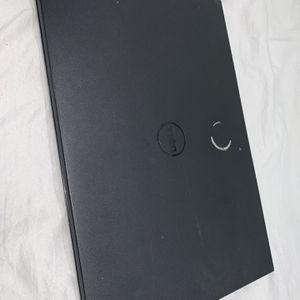 Laptop for Sale in Hacienda Heights, CA