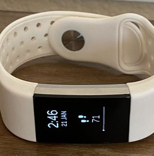 Fitbit for Sale in Clovis, CA