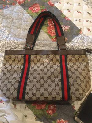 Gucci tote for Sale in Chula Vista, CA