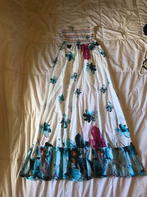 Summer dress for Sale in Lakewood, CO