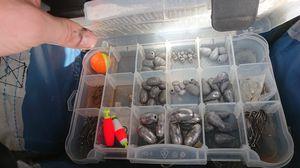 Fishing Gear for Sale in Pembroke Pines, FL