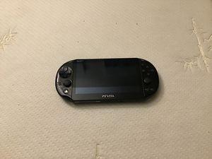 Playstation Vita, PlayStation, Slim Model. for Sale in Las Vegas, NV