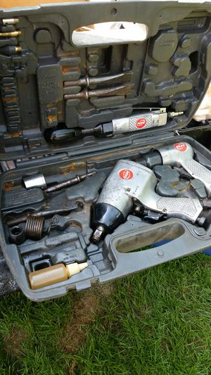 Mechanics tool for Sale in Alexandria, VA