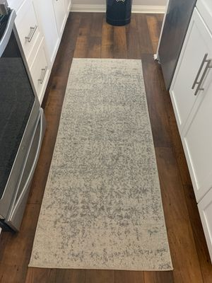 Kitchen runner for Sale in Lakeside, CA