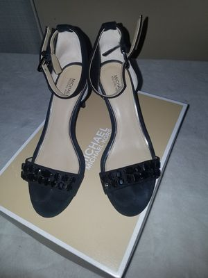 Michael Kors size 8.5 for Sale in Ewing Township, NJ