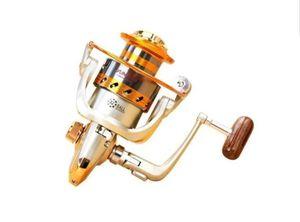 Yumoshi fishing reels: EF4000 & EF 7000- NEW for Sale in Pembroke Park, FL