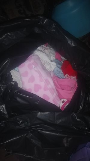 Baby girl clothes for Sale in Oakmont, PA