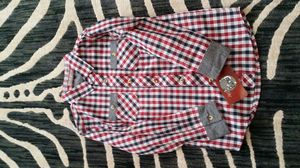 Boys Winter Clothes, Great shape for Sale in Las Vegas, NV