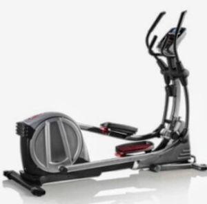 Smart Strider Pro Form Elliptical Machine for Sale in Pasadena, TX