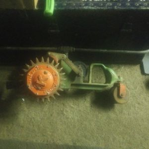 Ed Kees Lawn Sprinkler Mod 101 1950s for Sale in Branford, CT