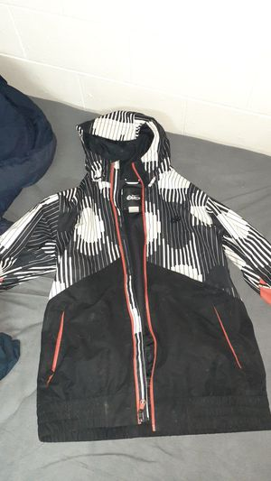 Nike Jacket for Sale in Racine, WI