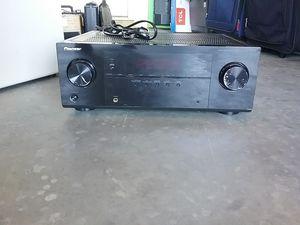 DJ Equipment for Sale in Mechanicsburg, PA