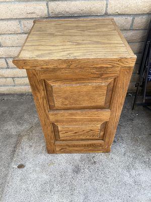 File cabinet for Sale in Tustin, CA