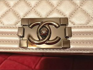 Chanel bag for Sale in Chula Vista, CA