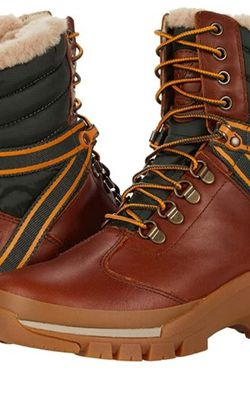 Womens Timberland Sz 6 for Sale in Raleigh,  NC