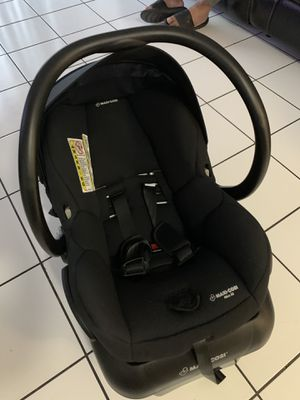 Baby car seat for Sale in Miami, FL