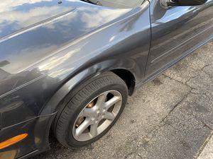 Nissan Maxima stock wheels for Sale in Miami Gardens, FL