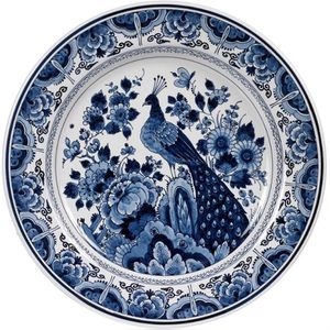 China Plates for Sale in Los Angeles, CA