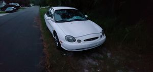 ford taurus for Sale in Vero Beach, FL