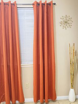 Window Curtains for Sale in Missouri City,  TX