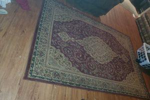 Area rug for Sale in Monroe, LA