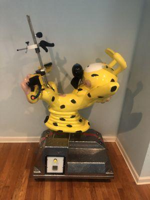 Therapeutic Vestibular Input Equipment for Sale in Atlanta, GA