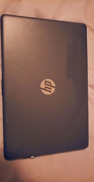 HP Laptop for Sale in Marysville, WA