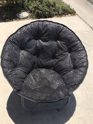 Foldable Kids Chair for Sale in San Diego, CA