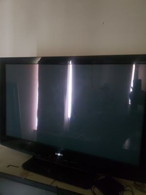 """42"""" Sanyo TV for Sale in Madera, CA"""