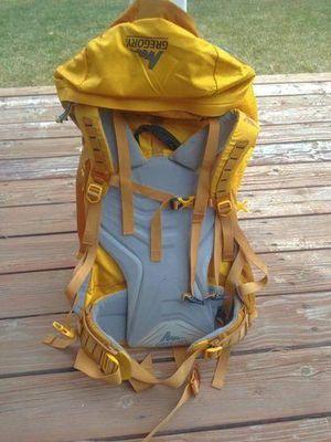 Gregory Alpinista 35 backpack for Sale in Salt Lake City, UT