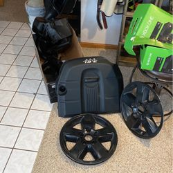 Parts J eep GC for Sale in West Dundee,  IL