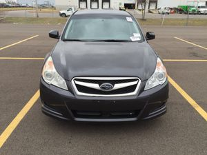 2011 Subaru Legacy AWD 180k for Sale in St. Louis, MO