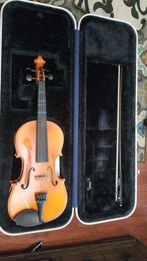 violin for Sale in Pasadena, MD