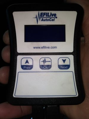 EFI Live hi pro program for any Deleted Desiel 2013 and newer for Sale in Houston, TX