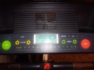 Gold's Gym 450 Exercise Treadmill for Sale in Douglasville, GA
