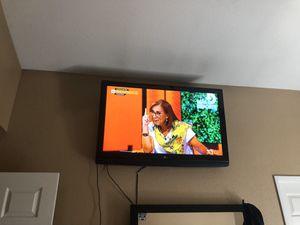 Tv 📺 for Sale in Turlock, CA