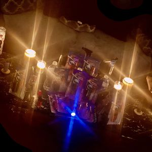 Refillable Torches for Sale in Cleveland, OH