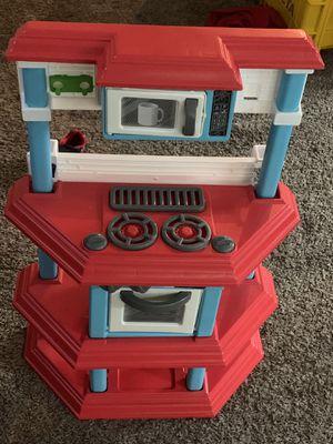 Kids toys for Sale in Hudson, FL