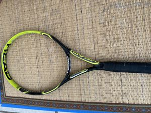 Head Extreme S youtek tennis racket for Sale in Tempe, AZ