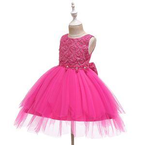 Kids dresses for Sale in Altamonte Springs, FL